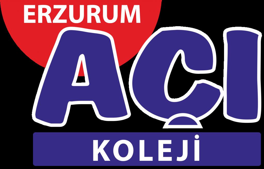 Erzurum Açı Koleji